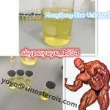 신진대사 스테로이드 Dianabol Anavar Anadrol 테스토스테론 Cypionate