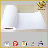 Fiche Top-Qualité Blanc Opaque PVC dur médical en rouleau