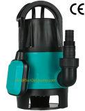 (SDL400C-2) Beste Qualitätsversenkbare Wasser-Pumpe im Ausgangs-und Garten-Gebrauch