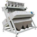 Voller automatischer CCD-Reis-Farben-Sorter