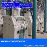 200t Flour Mill Machine. 小麦粉装置、良い製粉機