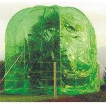 Couverture réutilisable d'usine de tissu non-tissé