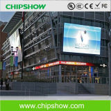 Chipshow Ad8 Full Color LED Display per Outdoor Advertizing