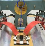 La saldatrice dell'impermeabile di alta qualità per il Ce di PVC/PU/TPU ha approvato