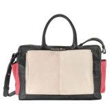 HD25-091 Handtassen van de Vrouwen Pu van de Handtas van de Dames van de manier de Moderne