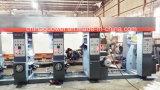Papel de aluminio Arco del ordenador de control de color de impresión de huecograbado de la máquina (papel, pegando la máquina)