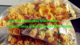 Lyophilizer da máquina de secagem de gelo das cerejas