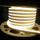 SMD3528 doppelte Streifen-Lampe der Reihen-LED