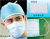 Anti maschera di protezione Pm2.5