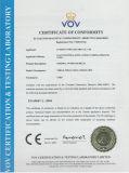 WS-Kontaktgeber, Gleichstrom-Kontaktgeber, LC1, LRD