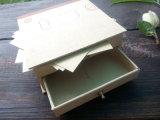 Karftpaper Box (B0101)에 있는 2016 최신 Memo Notepad