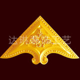 Accessori materiali decorativi Dl-3101 di stile lussuoso & europeo