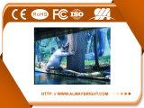 イベントまたは段階または広告のための最もよい価格P3.91の屋内使用料のLED表示
