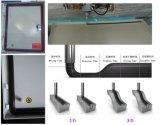 Máquina de colada de la venta del elastómero caliente del poliuretano