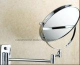 Badkamers die Kosmetische Modieuze Magische Compacte Spiegel opschorten
