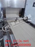 機械、機械、春巻の処理機械を作る小型春巻を作る自動春巻