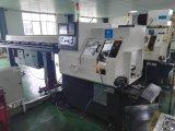 Voeder van de Staaf van de Draaibank van de Fabrikant Gd320 CNC van China de Auto