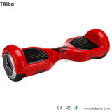 Hoverboard 8 인치 Hoverboard 2 바퀴 낙서 Hoverboard