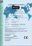 Перо утки Ce Hhd самое лучшее продавая маркированное автоматическое общипывая машины