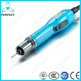 Torque ajustável Electric Screwdriver com Construir-no Screw Counter