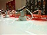 Sistemas de seguridad de la alarma de Ruidun para el teléfono elegante