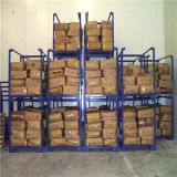 Tormento de la pila de la calidad de Hight (FL3516)