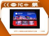 Tabellone per le affissioni esterno di colore completo LED di Shenzhen P10
