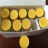 Test Cypionate van Cypionate van het mondelinge of Testosteron van de Injectie Steroid