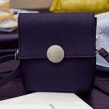 2017 bolsas italianas Custo-Feitas populares das mini mulheres dos sacos de ombro para as senhoras Sy7752