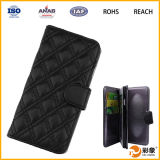 iPhone 6을%s OEM&ODM Mobile Leather Case