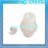 Gicleur principal propre de refroidissement de pp cône en plastique de l'eau de plein