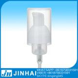 (t) 30/410 Plastic Pomp van het Schuim van de Pomp van de Automaat voor Masker