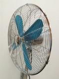 De ventilator-Tribune van de vloer ventilator-Ventilator