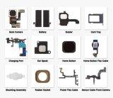 Ersatzteile für iPhone 6s plus Energien-Tasten-Flexkabel