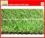Preiswertester natürlicher schauender Landschaftskünstlicher Rasen (N4SA2020B)