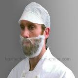 Coperchio non tessuto a gettare della barba del polipropilene