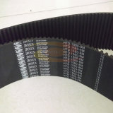 GummiEndless Timing Belt 8m