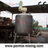 산업 교반기 (PerMix 의 PA 시리즈)