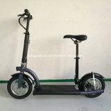 最もよいリチウム電池の電動機のスクーター(ES-1201)