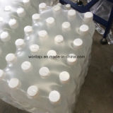 2016semi-Auto Shrink Film Packing Machine voor Bottle (wd-250A)