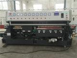 Heißer Verkaufs-Glasmaschinerie für das Aufbereiten der Glas/Glasgehrenmaschine