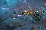 Grande Outdoor Party Wedding Tent per Events e Exhibition