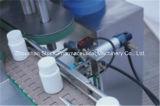 Machine d'étanchéité en aluminium à haute vitesse refroidie à l'eau
