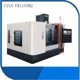 Serie vertical de la precisión de alta velocidad y alta (CIYA-VM1155L-M2)