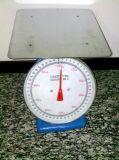 Price poco costoso 60kg Spring Platform Scale