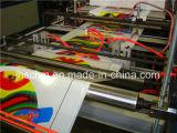 Maquinaria inteiramente automática do molde de compressão do aquecimento do balão Scm-600