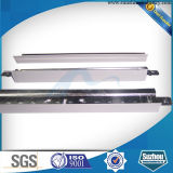 Réseau en acier galvanisé blanc de T (OIN, GV diplômées)