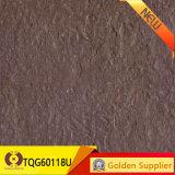 Azulejos de suelo de la porcelana del cuarto de baño de la baldosa cerámica del material de construcción (TH6218)
