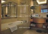 Insieme di camera da letto di legno dell'hotel di fabbricazione di prima classe (EMT-B1204)