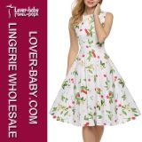 Promenade Bridal Retro Vintage Style Dress del partito per Women (L36087-1)